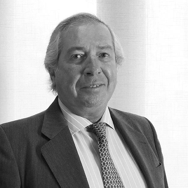Juan Carlos Rosillo